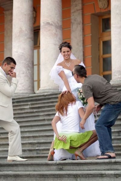 unexpected-wedding-photos-3